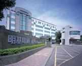 BenQ vise les 16 milliards de dollars en 2006