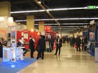 Mobile Office 2005 : Salon de référence