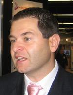 Mobile Office 2005 : SFR, à fond sur les solutions métiers