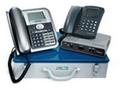 De la VoIP clé en main, en test