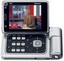 Allemagne : le DVB-H à l'épreuve du mondial