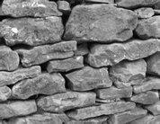 Triple-Play, les opérateurs historiques vont dans le mur