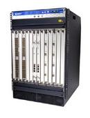 Juniper étend son activité au marché opérateurs Ethernet