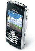 Un nouveau Blackberry chez SFR