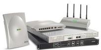 Symbol unifie tous les réseaux sans fil