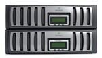 SAN : NetApp concurrence EMC et HP sur le milieu de gamme