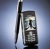 IDC : Le Blackberry EST sécurisé