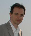 Témoignage : Advestigo, une expérience significative du Centrex IP