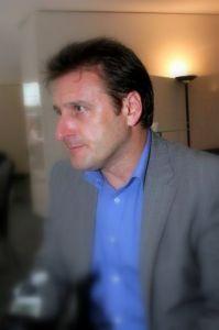 Phil Cracknell, Deloitte : Les failles Wep ne peuvent être comblées qu'en cherchant leurs responsables