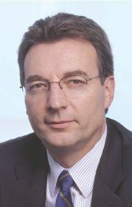 Polémique autour de la méthode de sélection du supercalculateur du CNRS