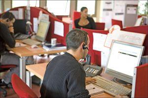 Les entreprises méfiantes face aux prochaines étapes de la ToIP