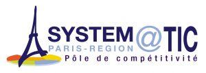 Les PME mieux soutenues dans le cadre des nouveaux projets du pôle de compétitivité System@tic