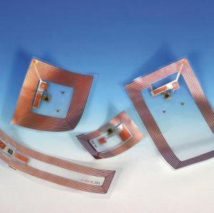 31% de croissance pour le marché du RFID en 2008