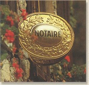 Les notaires s'enthousiasment pour les prémices de l'archivage certifié