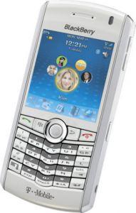 Le canadien RIM transforme le BlackBerry en or