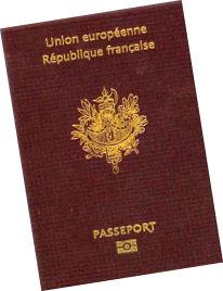 L'officialisation du passeport biométrique soulève des questions sur les libertés individuelles