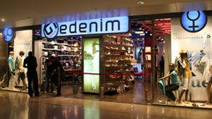 Une relation client gérée sans contact chez Gedenim