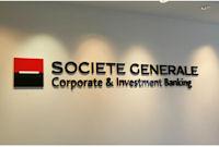Société Générale : les actions correctives sur l'informatique sont en cours jusqu'en 2010