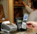 Le paiement sans contact cherche encore ses marques