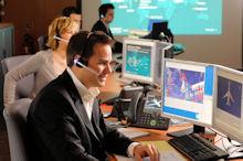 Les 7 enseignements de Dassault Aviation sur la téléphonie sur IP