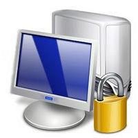 Croissance de 20% pour les ventes de logiciels de sécurité