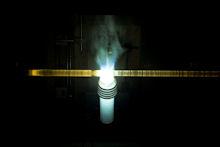 La fibre optique se plie aux exigences parisiennes de Free