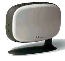 Des boîtiers Femtocell 3G dans les foyers en 2009 ?