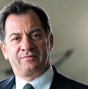 Siemens cède 51% de son activité PABX à un fond d'investissement américain, The Gores Group