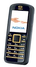 Le géant Nokia a-t-il accepté de payer pour connaître ses vulnérabilités ?
