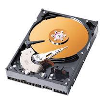 Nettoyer un PC de ses données sensibles avant de le recycler