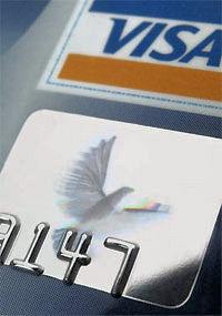 Les standards de sécurité PCI 1.2 sur les cartes bancaires adoptés