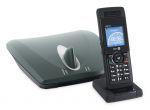 Doro lance un téléphone sans fil Dect et IP