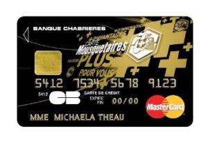 Paiement sans contact  chez Intermarché : la carte bancaire en 2009, le téléphone NFC en 2010