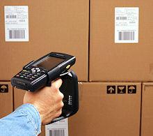 RFID : sans danger mais mieux vaut prendre quelques précautions, selon l'Afsset