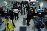 42 millions de bagages égarés dans les transports aériens
