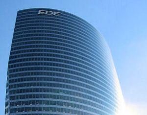 EDF fait le ménage en interne suite à l'affaire d'espionnage de Greenpeace
