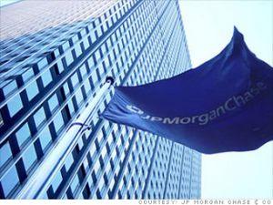 Les banques JP Morgan Chase et Bank of America inquiètes des arnaques par téléphone