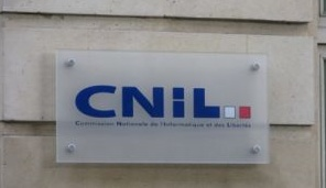 CNIL : domaine d'intervention élargi et financement via une taxe