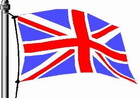 La Grande-Bretagne lance un ambitieux plan numérique