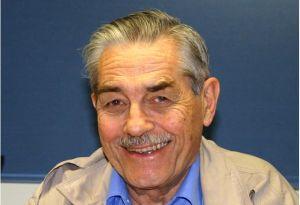 Louis Pouzin - inventeur du concept de datagrammes utilisés dans TCP/IP