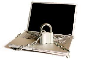 Est-il temps de se débarrasser des antivirus ?
