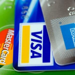 Echec de 3D Secure en France : la faute des banques selon Ogone