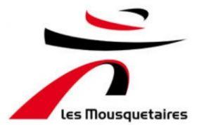 Migration vers la ToIP : les Mousquetaires ont écarté les grands constructeurs