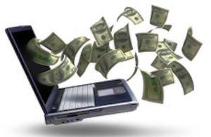 Palmarès des 120 certifications les plus rémunératrices : Brocade BCNE arrive en tête