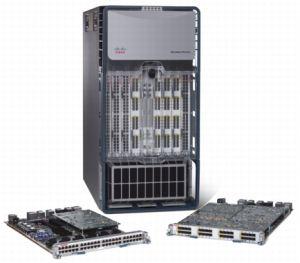 Des Clouds interconnectés par des tunnels Ethernet chez Cisco