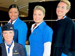 KLM bascule les 11200 comptes de messagerie de ses navigants sur Google