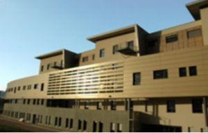 La Mutualité Française du Rhône marie ToIP et Dect sur IP