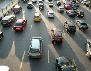 L'Europe teste les voitures communicantes à Amsterdam