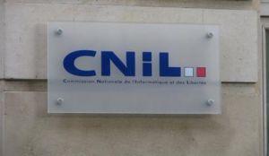 Autorisation d'un fichier central d'empreintes digitales dans un centre hospitalier