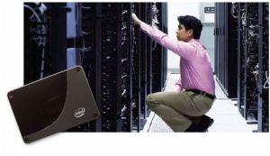 L'utilisation des supports SSD devrait s'accroître